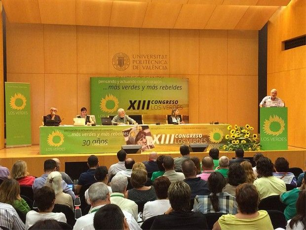 xiii-congreso-los-verdes